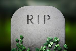 Śmierć przedsiębiorcy nie musi być katastrofą dla pracowników
