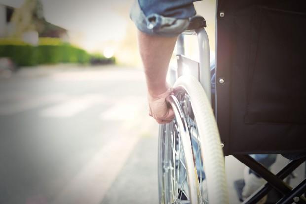 Aplikacja studentów pomoże niepełnosprawnym poruszać się po mieście