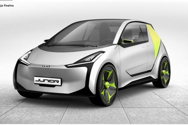 Electromobility Poland: To będzie przełomowy rok dla polskiej elektromobilności