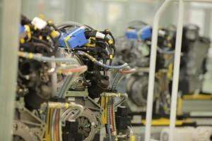 Przez elektromobilność może zniknąć 600 tys. etatów w Niemczech. A w Polsce?