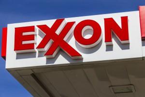ExxonMobil ukarany za złamanie sankcji wobec Rosji