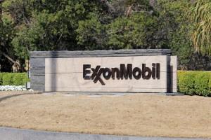 USA: ExxonMobil ukarany za złamanie sankcji wobec Rosji