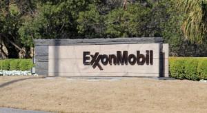 Amerykanie z Exxona po 120 latach żegnają Europę