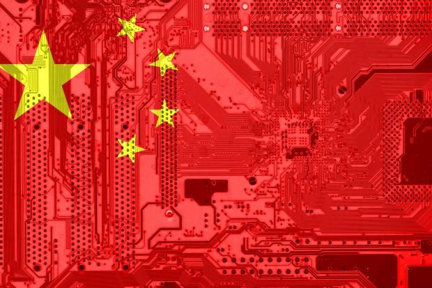 Chińczycy stają się bardziej innowacyjni