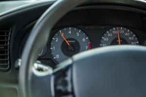 Złodzieje samochodów zatrzymani przez CBŚP
