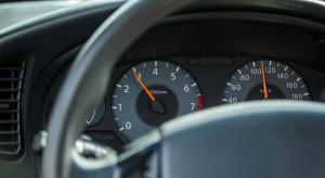 Fińska technologia ociepli kazachskie samochody
