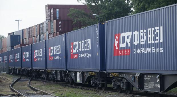 Kolejowy Jedwabny Szlak: czy Polska wykorzysta szansę?