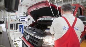 Takie same płace w VW w Niemczech, Czechach i na Słowacji? A co z Polską?