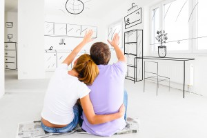 Ponad 550 rodzin chętnych na jarocińskie Mieszkanie plus
