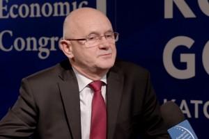 Tokarski, AGH: wielu nowych elektrowni węglowych w Polsce nie będzie