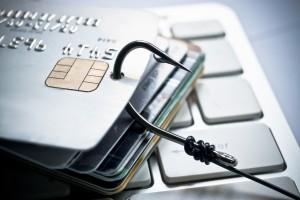 Spada liczba ataków phishingowych