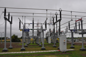 Drogi prąd nie każdą spółkę energetyczną zabolał tak samo