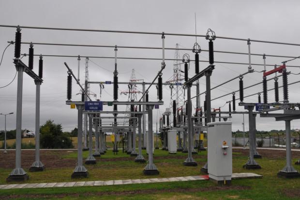 PGE Dystrybucja utworzyła rejon energetyczny w Grójcu