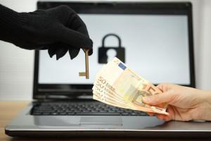 Europol ostrzega przed ewolucją cyberataków w sektorze biznesowym