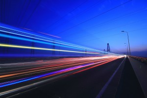 Australia wybuduje superautostradę dla samochodów elektrycznych