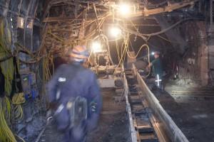 MŚ przygotowało projekt usprawnień w uzyskiwaniu koncesji górniczych
