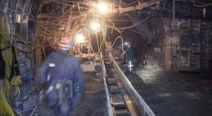 Robot w kopalni - science fiction czy nieodległa przyszłość?