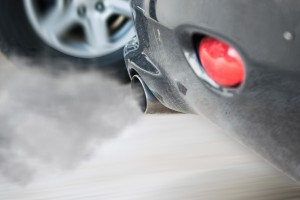 Bawaria: możliwe pozwy zbiorowe przeciwko producentom aut