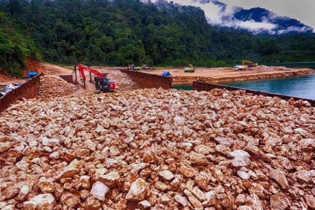 Prime Minerals: działalność wydobywcza ma być systematycznie rozwijana