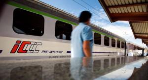 PKP Intercity zainwestuje w pociągi