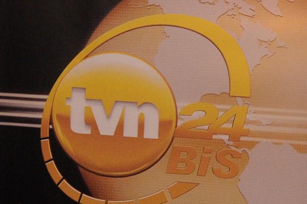 Discovery kupuje właściciela TVN w transakcji wycenianej na 14,6 mld dol.