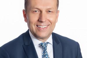 Nowy wiceprezes Air Products na region Europy Środkowo-Wschodniej, Rosji i WNP