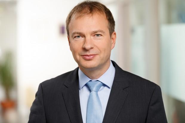 Eesti Energia wchodzi na polski rynek