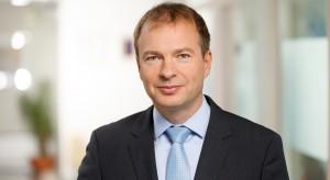 Nowa firma na polskim rynku energetycznym. Stawiają na IT