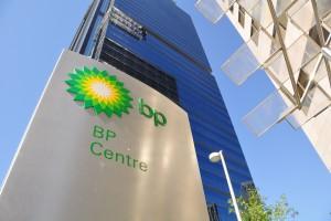BP zwolni ponad pół tysiąca pracowników