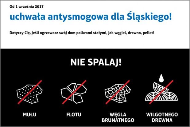 Źródło: UM Woj. Śląskiego