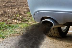Szykuje się ostra walka o samochody z silnikiem Diesla