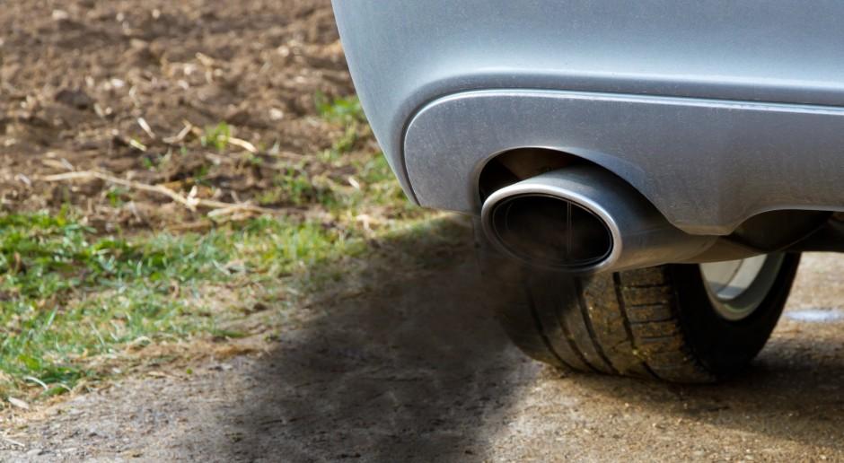 Dieselgate w Niemczech może uderzyć w kolejnych producentów samochodów