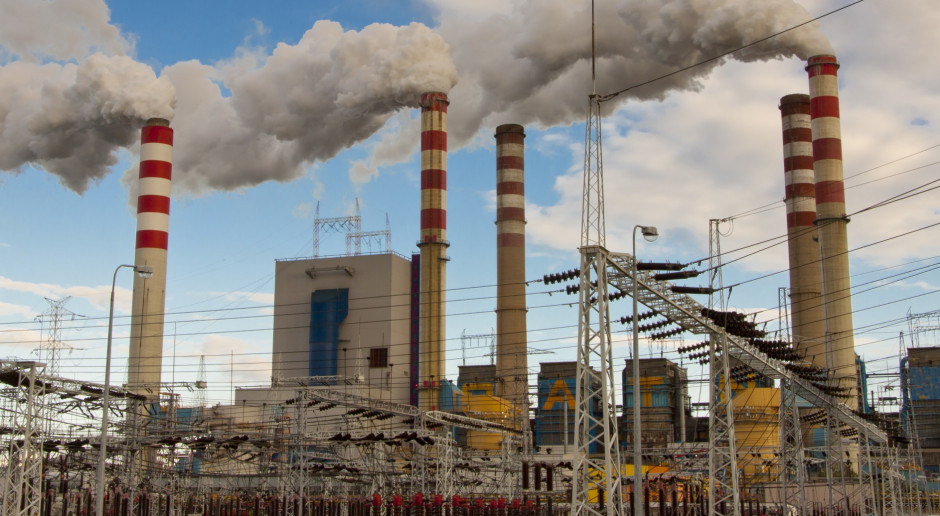 Carbon Tracker: cztery na pięć elektrowni węglowych w UE jest nieopłacalnych