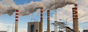 Gaz nie zdetronizuje polskiego węgla. Przed nami odbicie i wzrost wydobycia