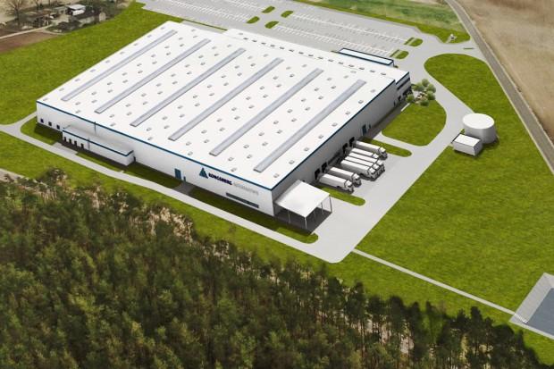 Kongsberg Automotive rekrutuje pracowników do polskiej fabryki