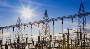 Ustawa o rynku mocy w praktyce. Które przepisy muszą poczekać na decyzje Komisji Europejskiej?