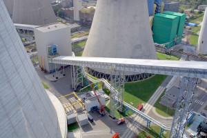 Polskim elektrowniom praca nie popłaca