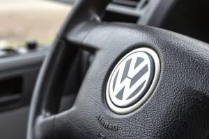 Kierownik VW przyznał się do oszustwa ws. emisji spalin