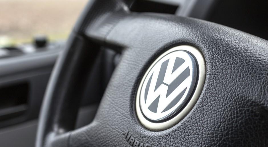 Przez dieselgate kierowcy Volkswagenów  zagrożeni wyrejestrowaniem pojazdów