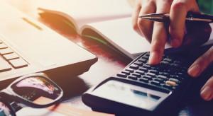 Najmniejsze firmy unikną płacenia składek na emeryturę?