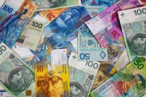 W 2018 roku skończy się era taniego pieniądza. Czy grozi nam globalny kryzys?
