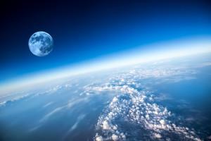 Prezydent podpisał ustawę o ochronie warstwy ozonowej