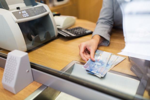 Adam Glapiński, NBP: ustawa prezydencka powinna rozwiązać problem frankowiczów