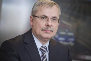 J. Malinowski, Łódzka Kolej Aglomeracyjna: dobra infrastruktura i wspólny bilet to przyszłość kolei