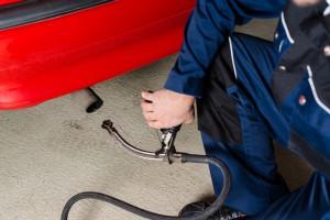 Dieselgate będzie drogo kosztowało Volkswagena
