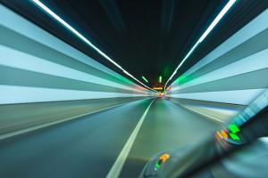 Wasko wykona system zarządzania jednego z warszawskich tuneli