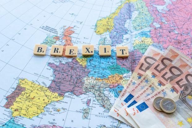 40 mld euro za Brexit? Wlk. Brytania odrzuca taki rachunek