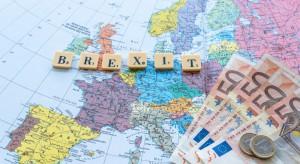 Brexit coraz bardziej kosztowny dla Wielkiej Brytanii