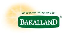 Bakalland S.A.