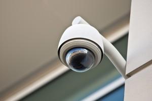 Kamery będą monitorować prace na budowach. Wykonawca pod ścisłą kontrolą